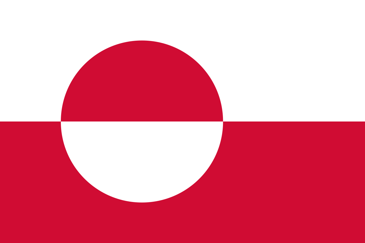 1200px flag of greenland svg