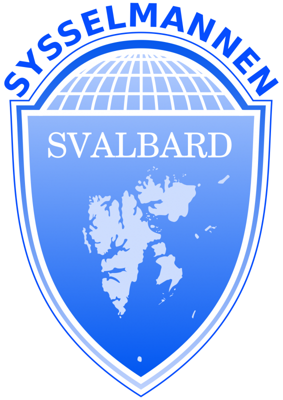 1200px logo of the governor of svalbard svg