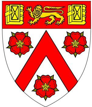 303px trinity college cambridge shield svg