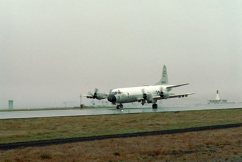 800px p 3c orion vp 56 at nas keflavik 1977