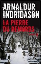 Editions metailie com la pierre du remords pierre du remord hd 1 300x460 copie