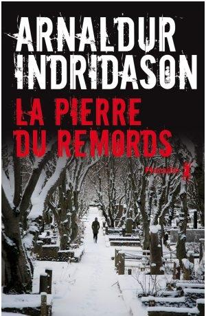 Editions metailie com la pierre du remords pierre du remord hd 1 300x460
